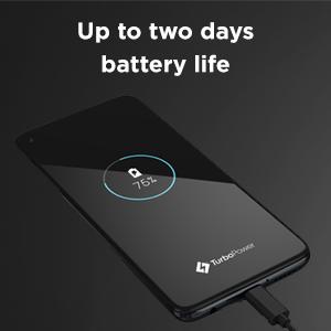 Best, battery
