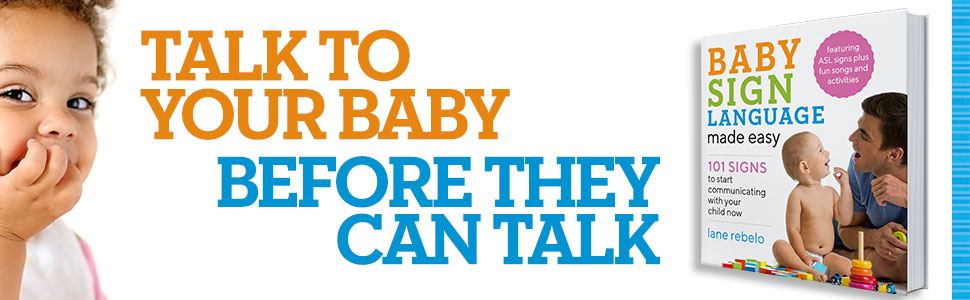 baby sign language, baby books, baby sign language book, books for babies, baby signs, first 100