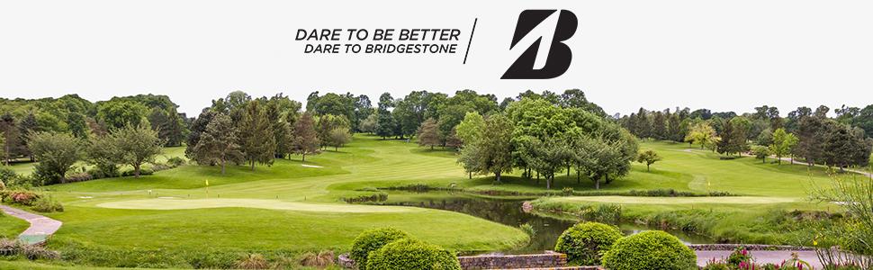 Bridgestone golf, tour b, golf balls