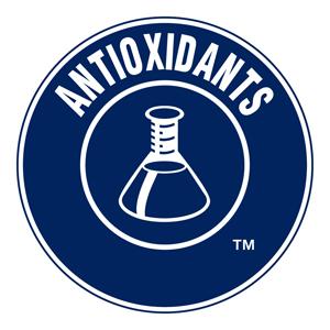 Antioxidants, taste of the wild, dog food