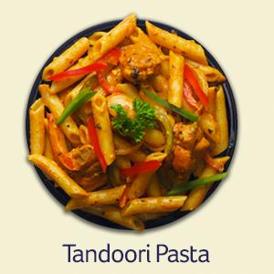 kohinoor tasty twist, kohinoor masala, tasty twist, tandoori masala, tikka masala, chicken masala