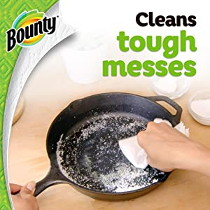 Cleaning supplies, paper towels, printed paper towels, paper sheet, disposable paper towels