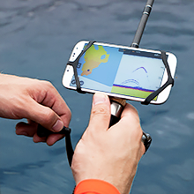 Bathymetric Mapping, LAke Mapping Sonar, GPS mapping