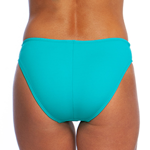 Bathing suits for women bikini bottom pant swimsuit slimming contouring hot sexy chic beach pool
