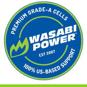 Wasabi Power Support,