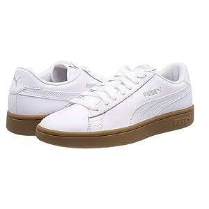 puma-smash-wns-v2-l-scarpe-da-ginnastica-basse-do