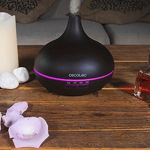 humidificador ultrasonico; humidificador para bebes; humidificador victsing; humidificador chicco