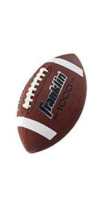 football junior size, football game kids, football goal, football field goal, goal posts football