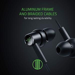 Razer Hammerhead Duo Compatible with