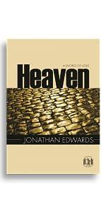 heaven a world of love
