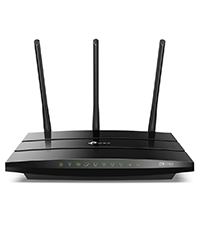 WiFi Router, Wireless Router, TP Link