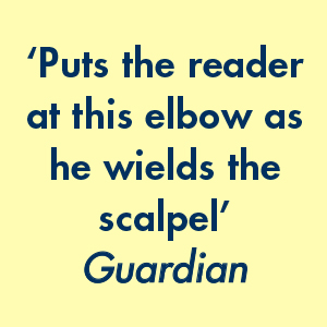 guardian quote