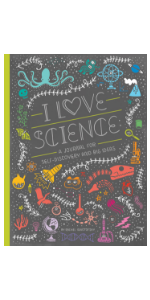 women in science;gifts for kids;science gifts;gifts for children;puzzle;game;Rachel Ignotofsky