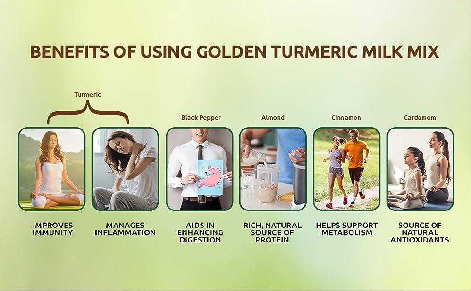 Health Drinks & Nutrition Bars;herbal tea for immunity;immunity booster for kids;immunity kit
