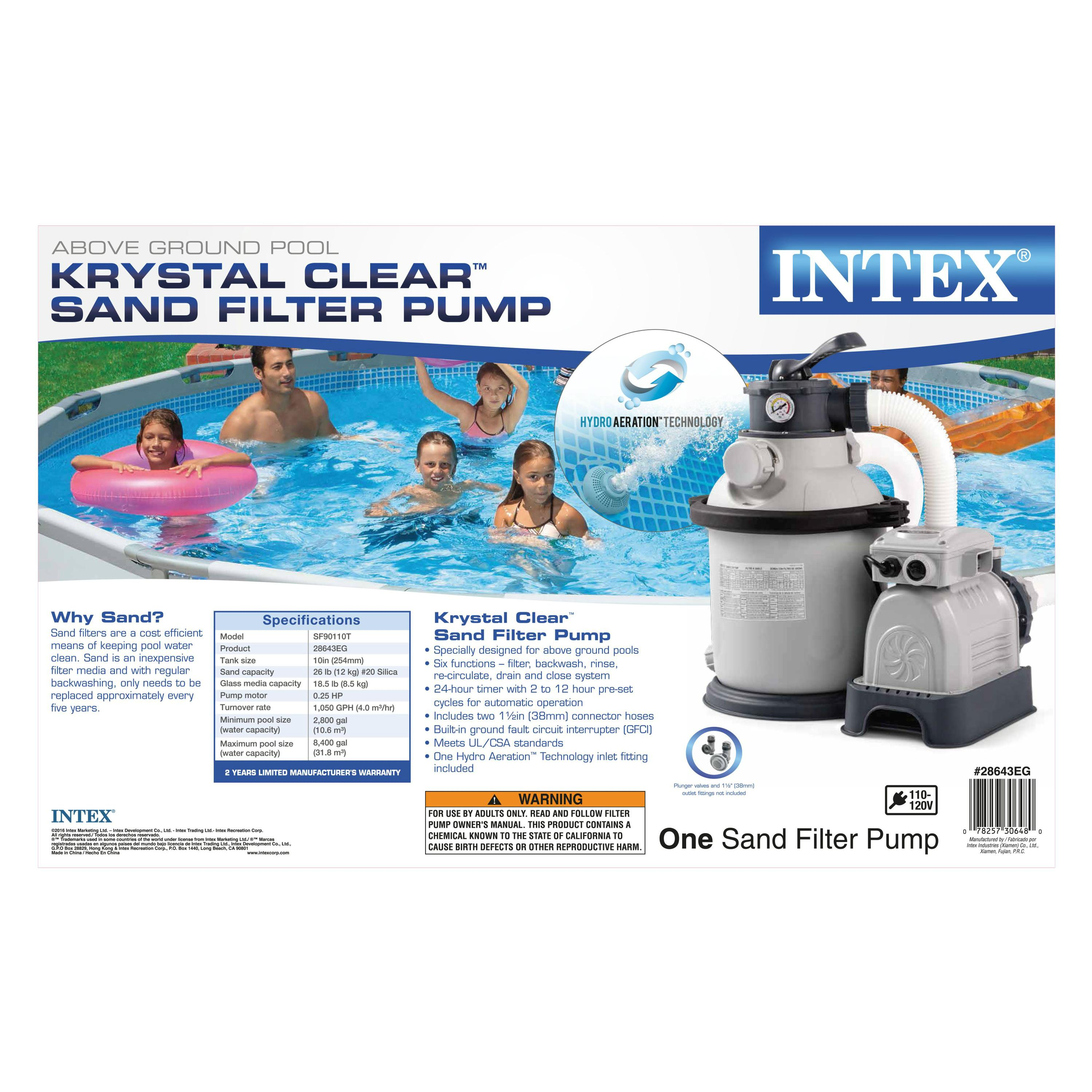 f2b3dc5d 0e92 42f2 b181 cf4e2760315d amazon com intex krystal clear sand filter pump for above ground Basic Electrical Wiring Diagrams at alyssarenee.co