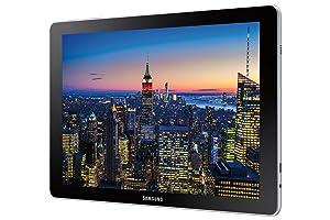 Samsung Galaxy Book - Full HD Display