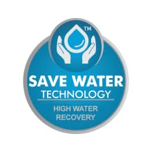 Save Water Tech