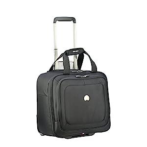 d8b7071865 Amazon.com  Delsey Luggage Cruise Soft 30