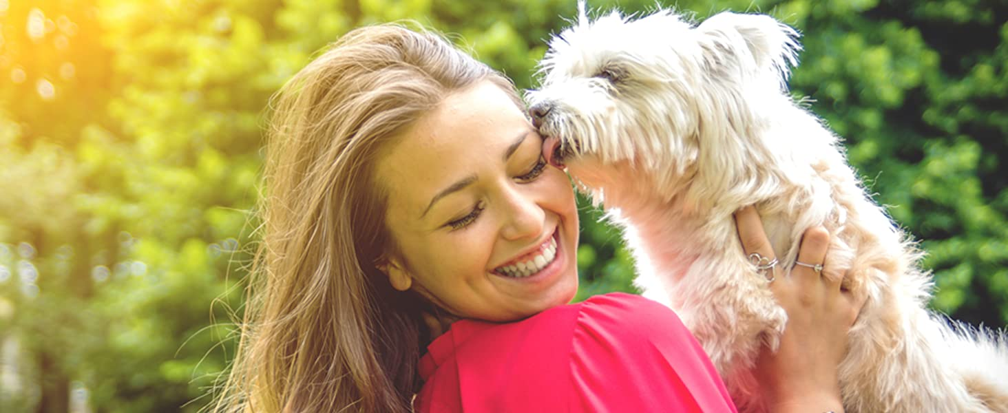 logic Pet dental care for cats and dogs