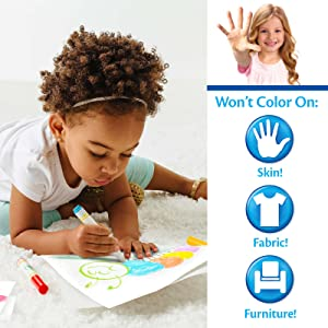 crayola coloring, coloring color wonder, coloring mess free, mess free painting, kids painting