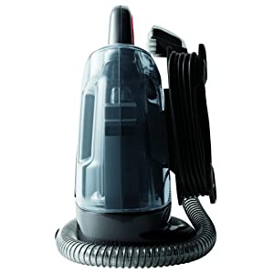 compact carpet machine, convenient carpet cleaner, small rug cleaner
