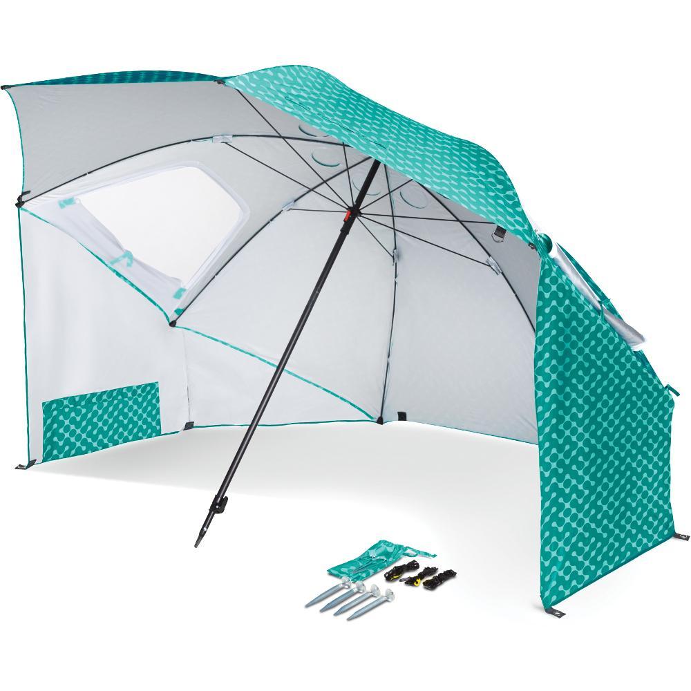 Sport-Brella · SB XL · Versa-Brella · Recliner Chair · Super-Brella · Beach Chair  sc 1 st  Amazon.com & Amazon.com: Sport-Brella XL Portable All-Weather and Sun Umbrella ... islam-shia.org