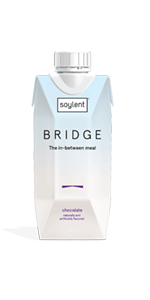 Soylent Bridge
