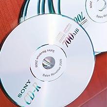 Etiquetas de disquetes