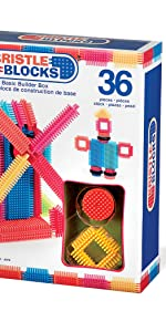 building blocks kid toddlers jumbo legos toy giant ages big large cardboard baby plastic girls