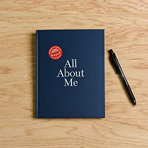 self help books;notebook;journal;daily journal;reflection;writing prompts;guided journal;wellness