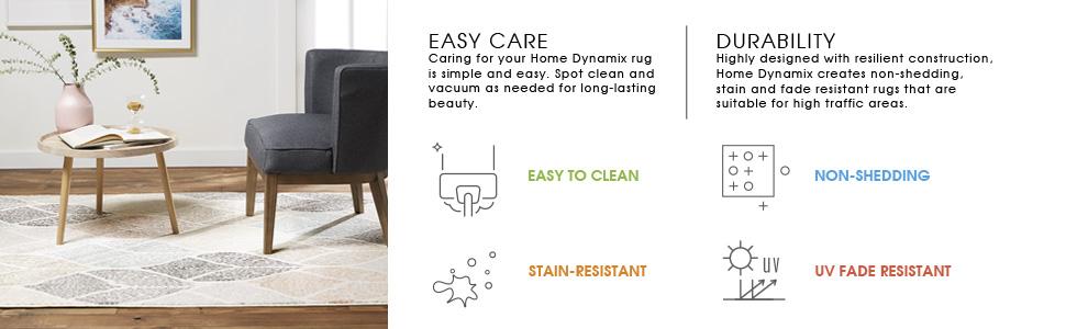 classroom rugs, seasonal decor, ruggable rugs, gorilla grip, stain resistant rugs, rugs for bedroom
