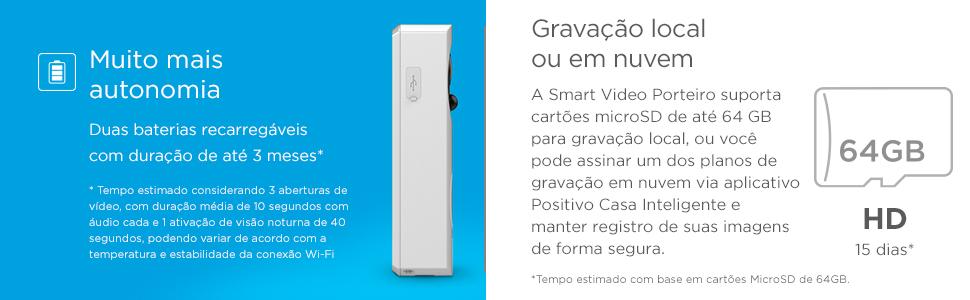 smart-vídeo-porteiro_bateria