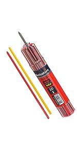 Dry Marker Pencil Hultafors Tools