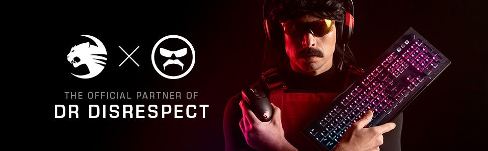 wireless, gaming,  gaming mouse, turtle beach, owl-eye, ergonomic mouse, titan click