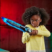 toys for boys; ninja toys; 90s toys; 90s nostalgia; 90s collectibles; new power rangers; ultrazord