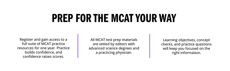 mcat, doctor