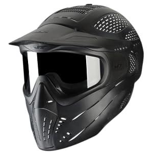JT Premise Head Shield Goggle