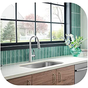 About Logo - Image of a faucet