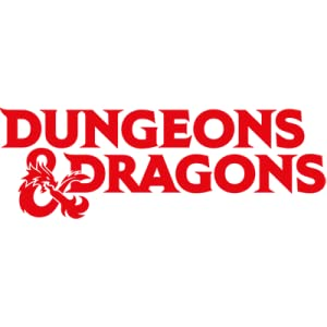 d&d, dungeons & dragons, dungeons and dragons
