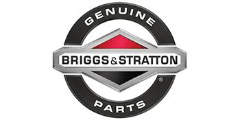 Briggs & Stratton originele onderdelen