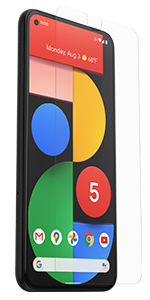 phone case, google pixel 5 phone case, google 5G phone case, otterbox for google pixel 5, otterbox