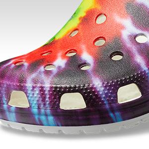 crocs, crocs shoes, crocs adult shoes, crocs mens shoes, crocs womens shoes, crocs mens, crocs women