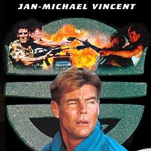 Brandzeichen jan-michael vincent cover dvd film www.retro-film.info