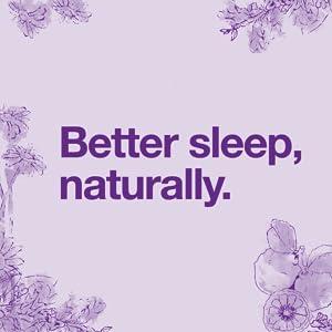 Magnesium Sleep Lotion