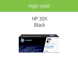 toner cartridge pages high yield black original anti-fraud