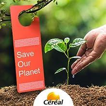 produzione sostenibile, sostenibilità, cereal sostenibile, senza lievito, prodotti sostenibili