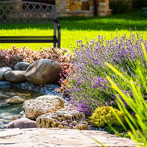 Relaxdays, Negro, Banco Jardín y Terraza de 2 Plazas con Diseño Enrejado, Hierro Fundido y Acero, 86, 5 x 127, 5 x 58, 5 cm, fundición: Amazon.es: Jardín