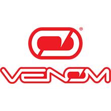 Amazon.com: Venom 15086 2S 7.4V 50C 5000mAh LiPo, Hardcase ...