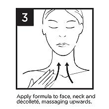 serum, serum for face, face serum, hyaluronic, hyaluronic acid, hyaluronic acid serum, ampoule, skin