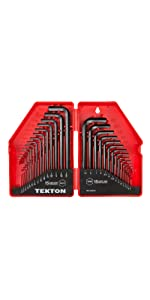 hex keys, wrench sets, hex key wrenches, wrench